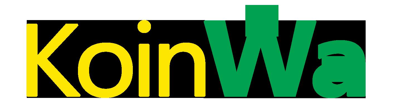 KoinWa