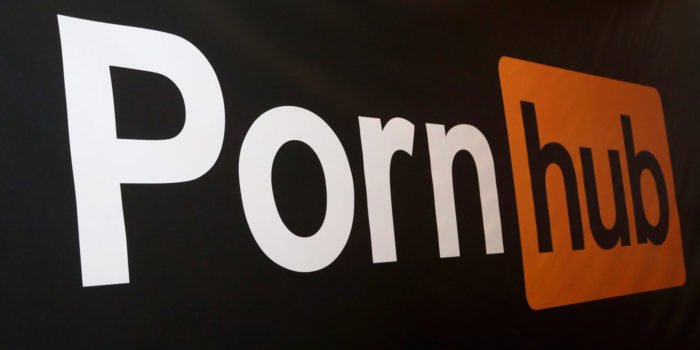 PornHub Models Turn to Cryptocurrency, AS PayPal Restricts Payments