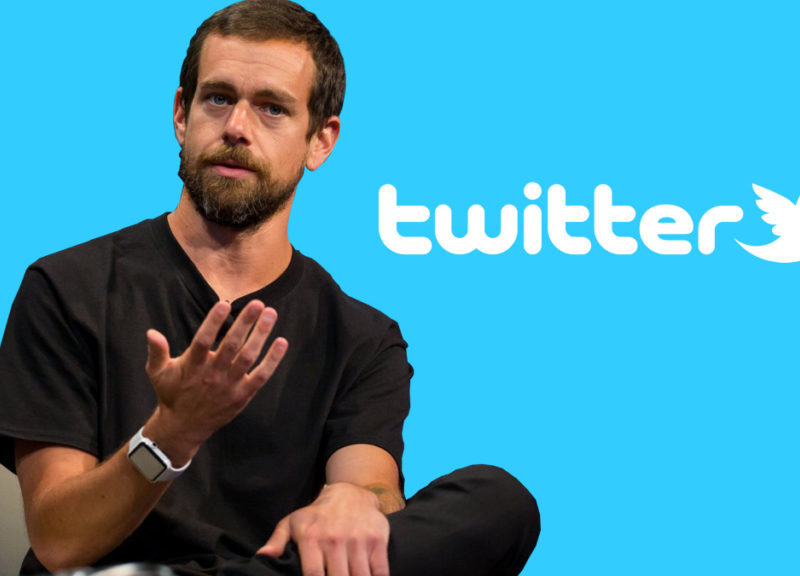 "Twitter CEO: ""Africa Will Define the Future of Bitcoin"""