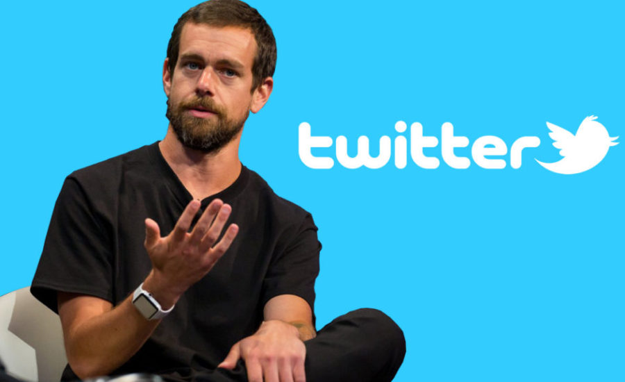 """Twitter CEO: """"Africa Will Define the Future of Bitcoin"""""""