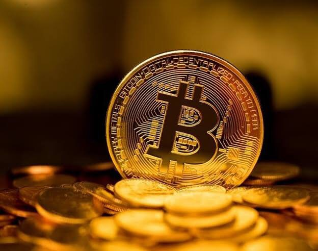 How to make money as a digital currency blogger in Nigeria