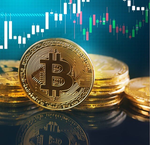 Want to buy and sell Bitcoin on Koinwa? [Let me show you how to do that in simple steps…]
