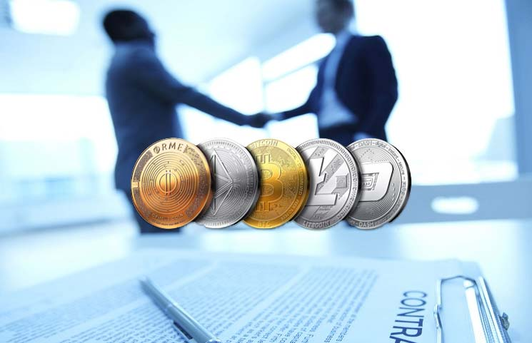 Why Small Business (SME)In Nigeria Should Consider Bitcoin