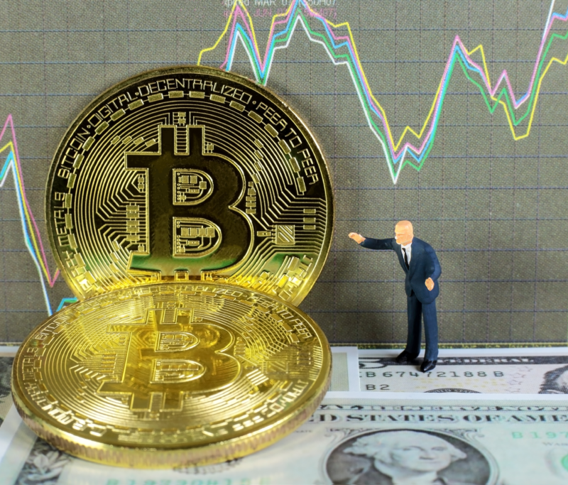 Why You should Embrace Bitcoin