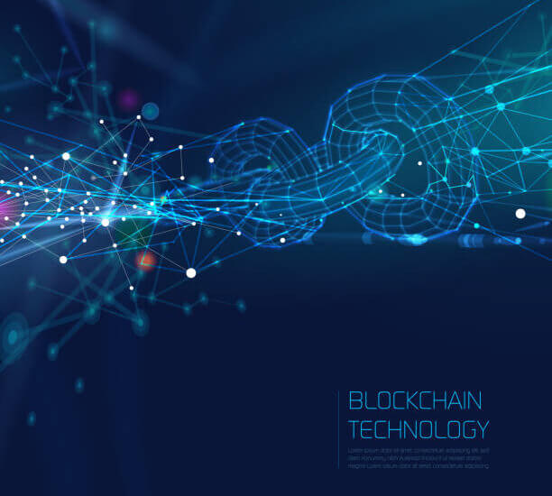 Blockchain frequently asked questions