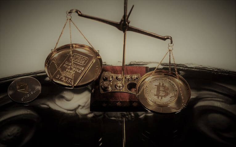 Bitcoin price drops as supply hits the roof top [Miners sell]