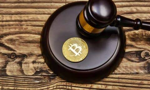 CBN did not actually ban cryptocurrency trading in Nigeria, see what happens