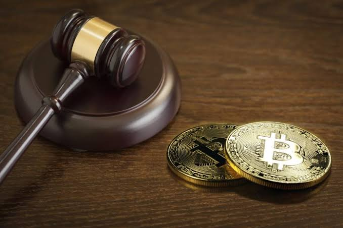 How bitcoin regulation could forestall money laundering and terrorism financing