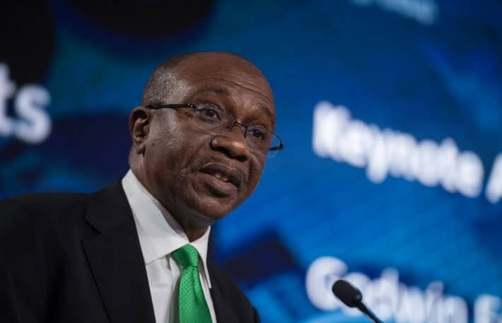Crypto trading not banned in Nigeria CBN insists