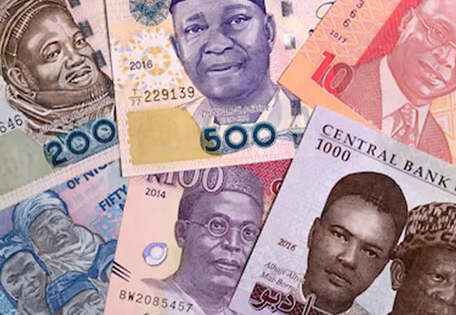 CBN naira 4 dollar scheme tailored to crackdown crypto trading