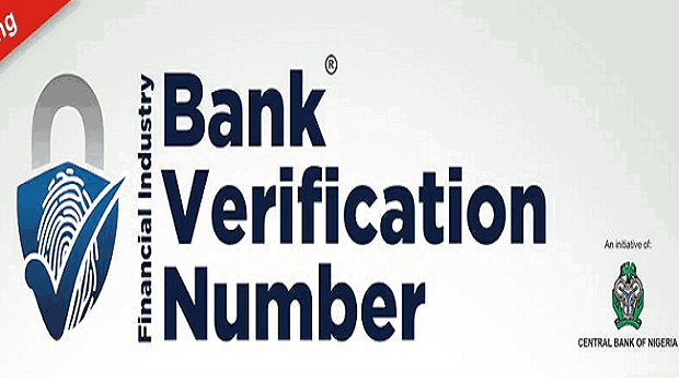 CBN shuts out KYC services from Fintech startups – Group bemoan attack