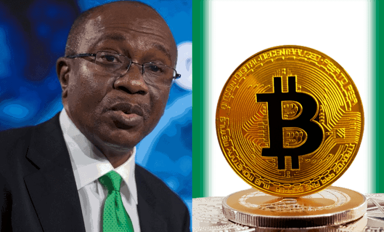 Nigeria to create indigenous digital currency – CBN