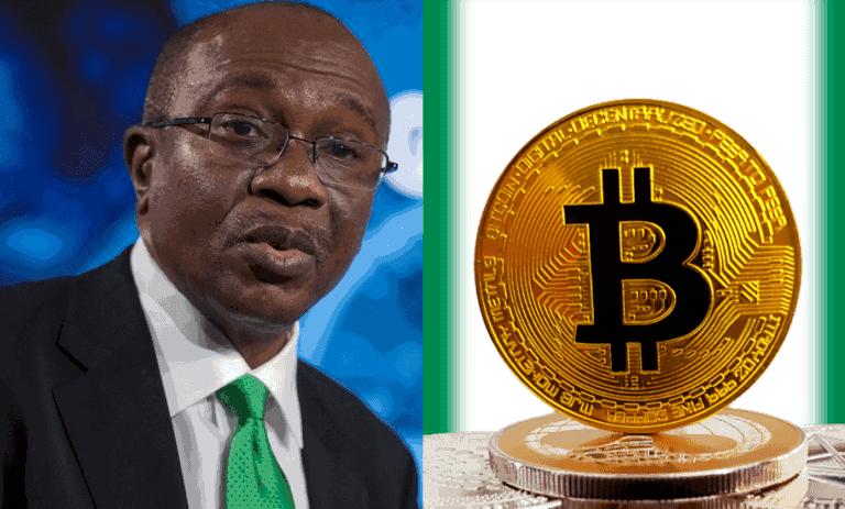 Nigeria will lead Bitcoin revolution despite crackdown– Jack Dorsey